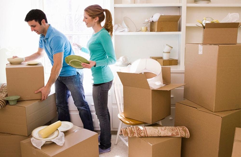 finden sie jetzt ihr umzugsfirma schnell und g nstig umzugsportal. Black Bedroom Furniture Sets. Home Design Ideas