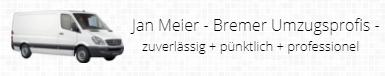 Bremer Umzugsprofis
