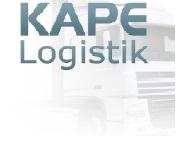 Kape Logistik